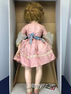 30 Vintage American Character Sweet Sue Suzanne Walker 1953 All Original BOX