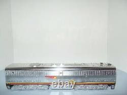 K5374W Set in Original Set Box with all componets of set