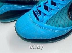 Nike Lebron 7 All Star Original 2010 Release Size 11 100% Authentic